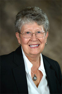 Carol Holmes's Profile Image
